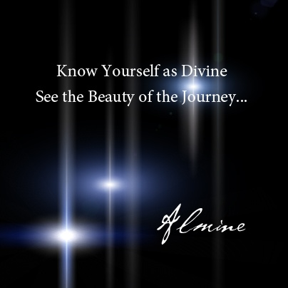 Know yourself...