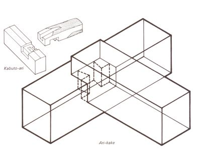 japanese-joinery_01