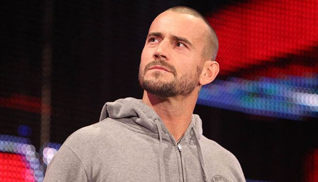MMA Weekly: CM Punk Pushed, Tito Ortiz Arrest & RIP Kevin Randleman - https://movietvtechgeeks.com/mma-weekly-cm-punk-pushed-tito-ortiz-arrest-rip-kevin-randleman/-This week in MMA, in addition to not benefiting from a single major-promotion event, featured an unusual amount of bad news, letdowns, and TMZ-like breakthroughs.