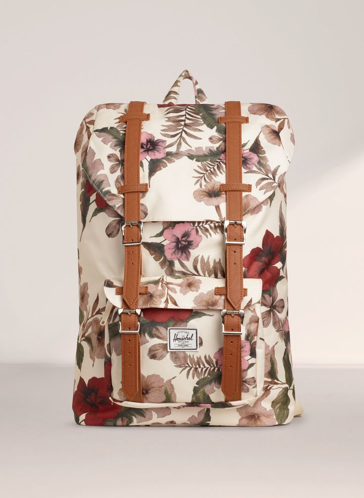 Herschel Supply SAC À DOS LITTLE AMERICA | Aritzia 100$