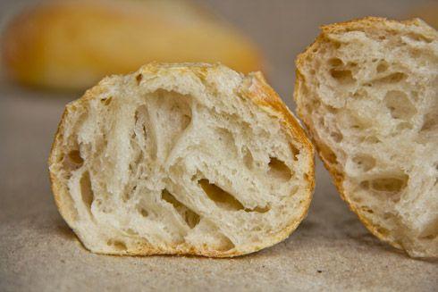 Sachsenbrötchen – Plötzblog – Rezepte rund ums Backen von Brot, Brötchen, Kuchen & Co.