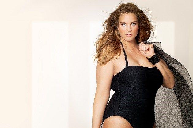 'Gewone' modellen doen meer kleding verkopen - Het Nieuwsblad: http://www.nieuwsblad.be/cnt/dmf20150515_01682280?_section=62384088
