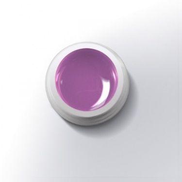 p7 violet