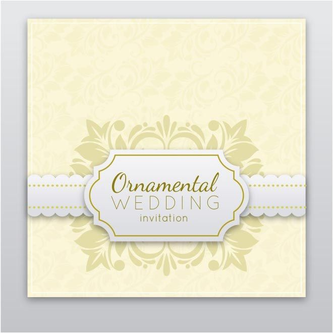 free vector Wedding Card lettering background http://www.cgvector.com/free-vector-wedding-card-lettering-background/ #Abstract, #Anniversary, #Announcement, #Art, #Background, #Beauty, #Border, #Bridal, #Brochure, #Card, #Classic, #Collection, #Day, #Decoration, #Decorative, #Design, #Elegant, #Element, #Engagement, #Event, #Fingers, #Floral, #Flower, #Frame, #Graphic, #Greeting, #Hochzeit, #Icon, #Illustration, #Invitation, #Invite, #Ladies, #Lettering, #Line, #Marriage, #