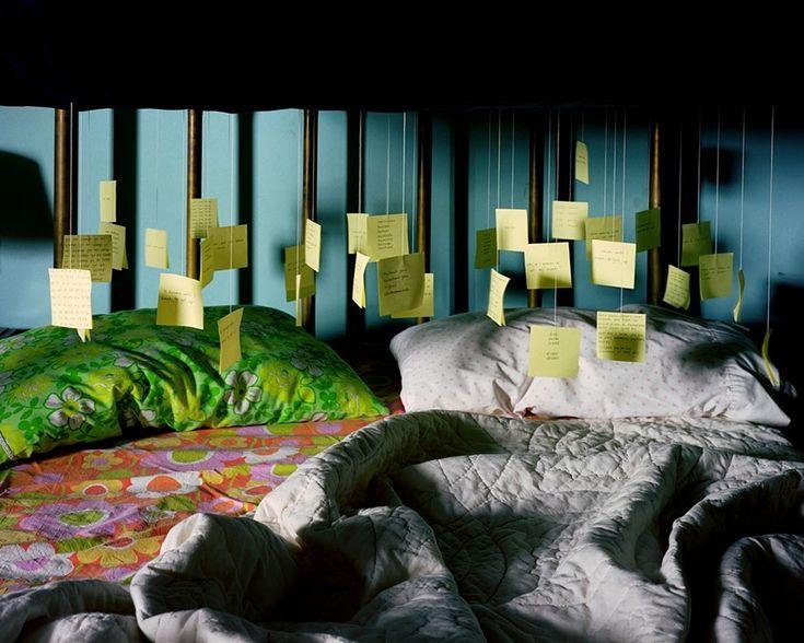 Untitled (insomnia)