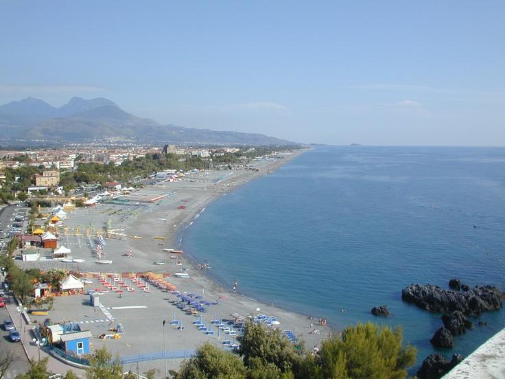 Scalea (Calabria)