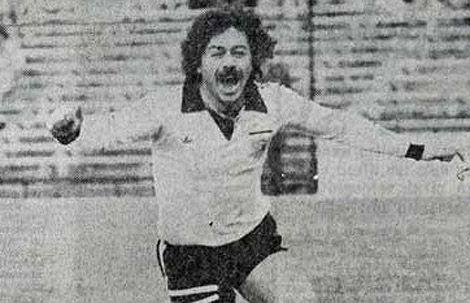 Carlos Humberto Caszely