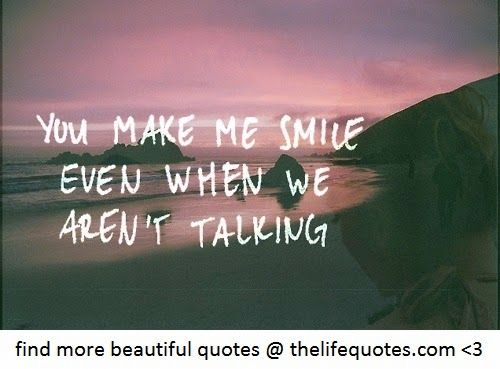 186 Best Images About Love Quotes On Pinterest