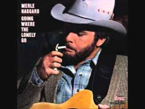 someday youre gonna need your friends again by merle haggard