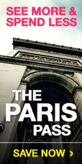 Budget Paris - Paris on the cheap - how to do more with less - dos and don'ts