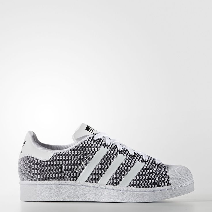 Superstar Color Shift Shoes Authentic adidas Superstar sneakers in bold,  colour-changing style.