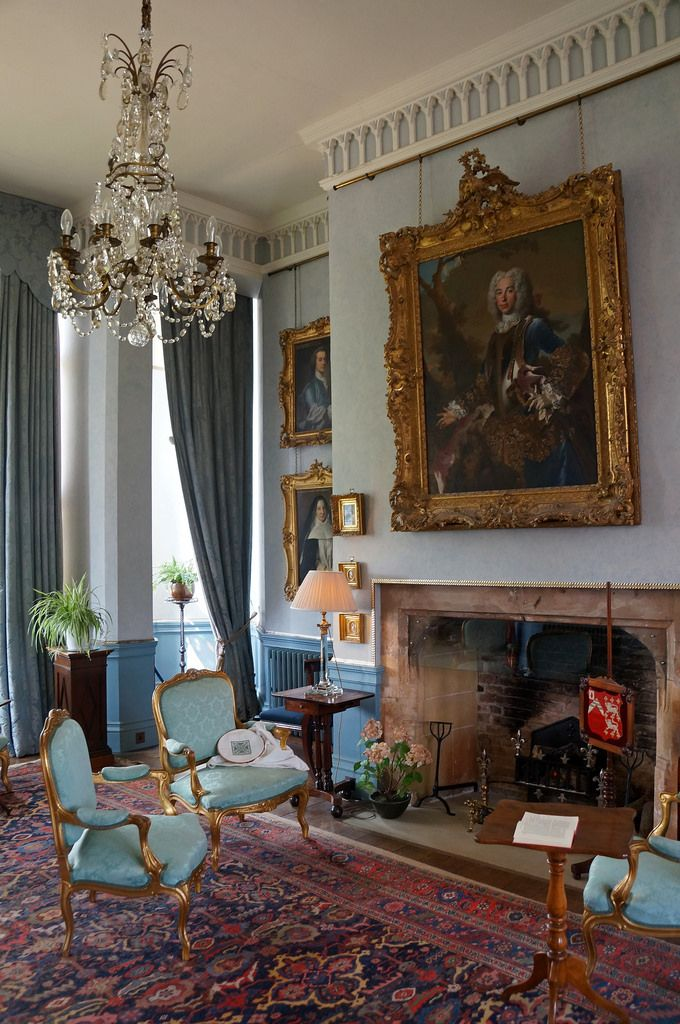 scottish homes and interiors scottish country house interiors www pixshark 21614