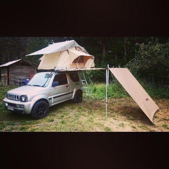 Sigue la venta especial de ORC! Lleva toda la sección camping con súper rebajas! www.orc.cl info@orc.cl #orcchile  #carpasdetecho #toldoslaterales #rooftoptent #camping4x4 #Gofest2017 #outdoor #rooftent #rooftentchile #campingchile #camping #campingtrip #overland #camperlife  #patagonia #offroad #toldos4x4