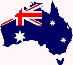 2R Hardware & Electronics: Mirorring in Australia