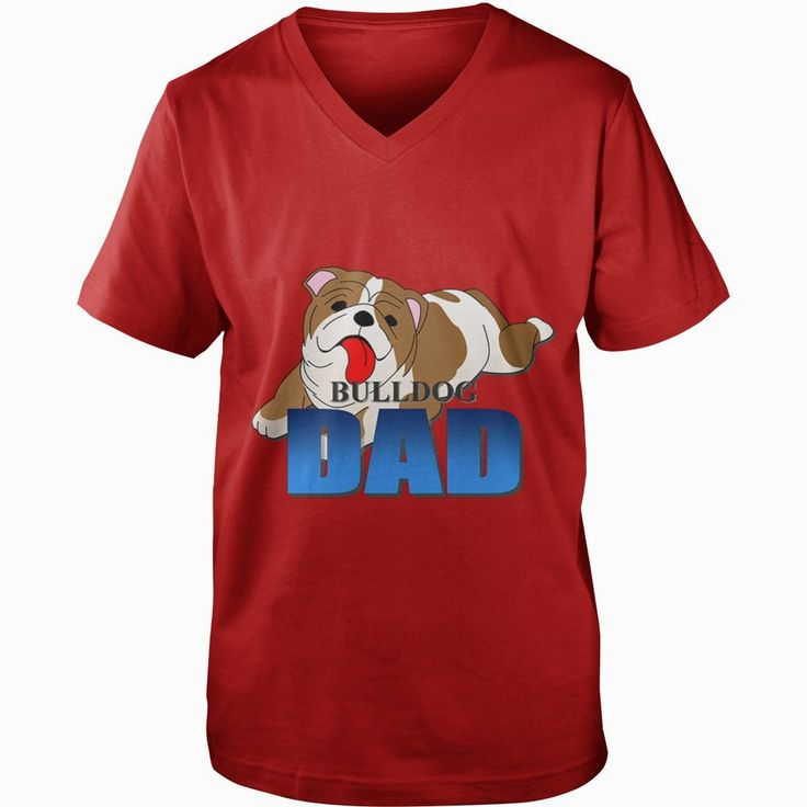 BULLDOG Dad Mom Lady Man Men Women Woman Girl Boy Lover, Order HERE ==> https://www.sunfrog.com/Pets/111574977-357263392.html?29538, Please tag & share with your friends who would love it, #christmasgifts #xmasgifts #birthdaygifts  #french bulldog for sale, #french bulldog puppy, french bulldog blue  #family #animals #goat #sheep #dogs #cats #elephant #turtle #pets