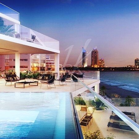 JUST LISTED Great Deal! Gorgeous Off-Plan 4 BR Penthouse with Sea View situated in the Viceroy Hotel Palm Jumeirah  http://www.jk-properties.com/properties/great-deal-gorgeous-off-plan-4-br-penthouse-with-sea-view-situated-in-the-viceroy-hotel-palm-jumeirah/  Reff no K-S-6526  Call Nikolay971 567514082 for viewing!  #JKProperties #ViceroyHotel #PalmJumeirah #SeaView #Penthouse #realestatedubai #Property #Off-Plan originally shared on Instagram via ArabianEscapes.com by jkproperties…