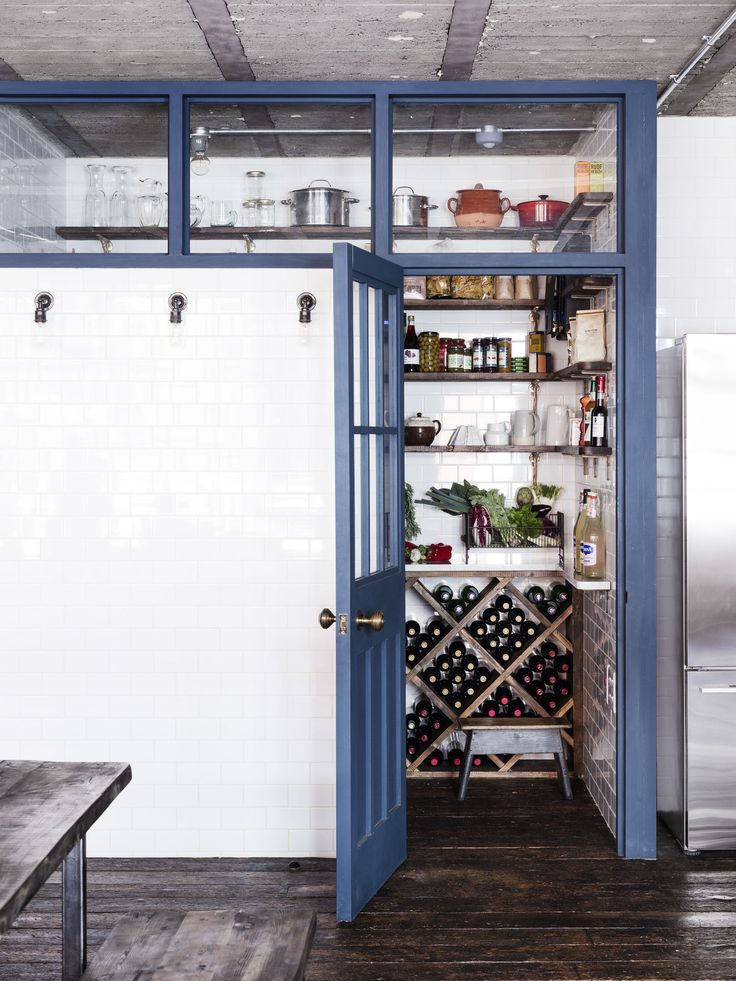 17 best ideas about wine cellars on pinterest wine rooms for Spiral wine cellar cost