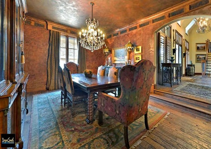 575 best images about tuscan style on pinterest tuscan for Texas hill country decorating style