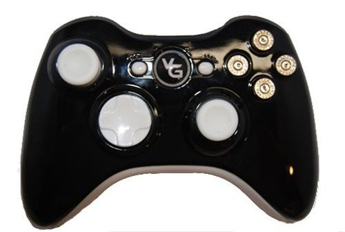 Closer, Look at and The o'jays on Pinterest H20 Delirious Controller