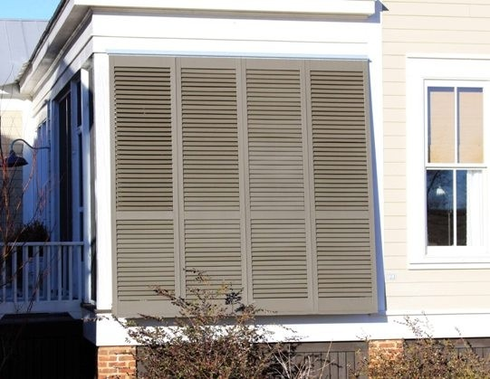 17 Best Images About Southern Shutters On Pinterest