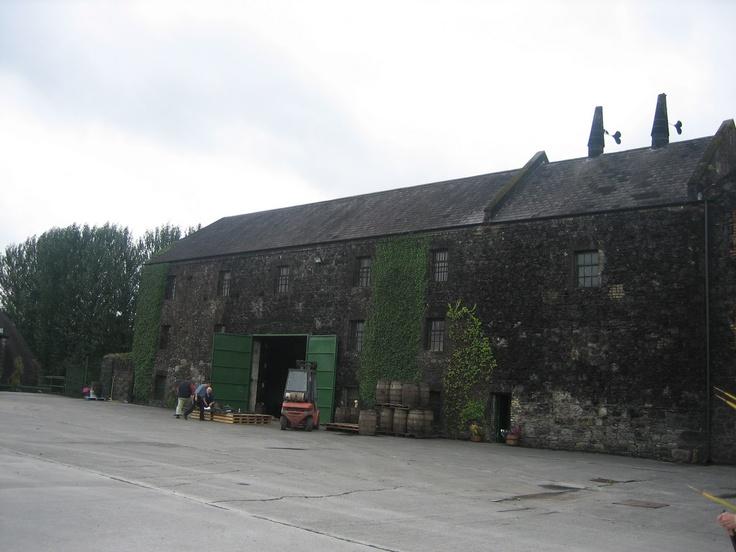 Locke's Whiskey Distillery, Ireland: Locke Whiskey, Whiskey Distillery, Locks Whiskey