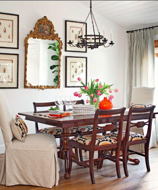 165 best dining room images on Pinterest | Dining room, Kitchen ...