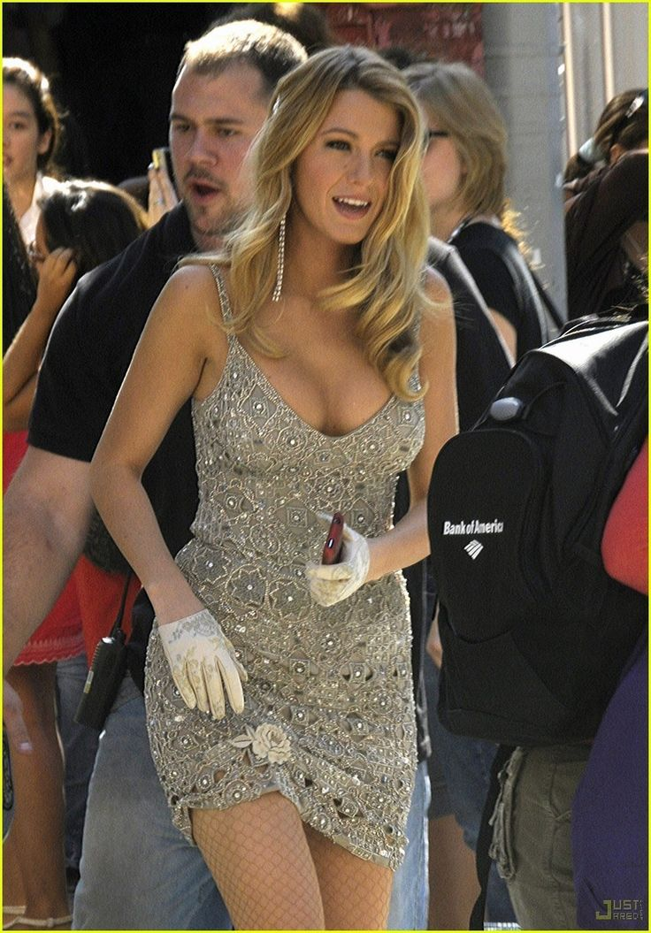 Blake - Blake Lively Photo (8011153) - Fanpop