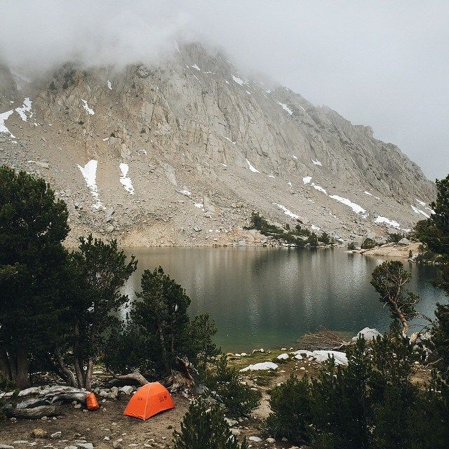 373 best hiking and camping images on pinterest hiking