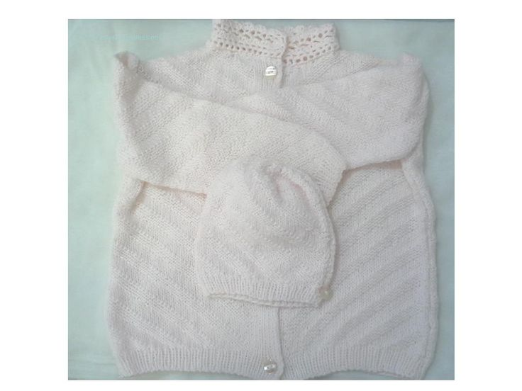 pink hand knit baby jacket and beanie https://www.etsy.com/au/shop/EVLovelyExpressions?ref=hdr_shop_menu