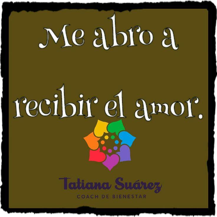 La mejor de las medicinas!!!  #ElPoderDeLoSimple #SoundHealing  #Ekánta #Reiki #Cristales #Colombia  #SonidoSanador #TatianaSuárezCoach #Medellín #PNL #Coach #Meditación #EntrenandonosParaLaVida #HaciendoLoQueMeGusta