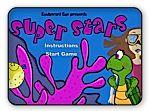 Super Stars, yhteenlaskupeli 1-20