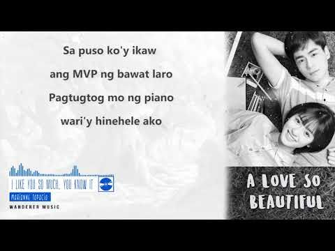 dating advice from a guy lyrics tagalog youtube