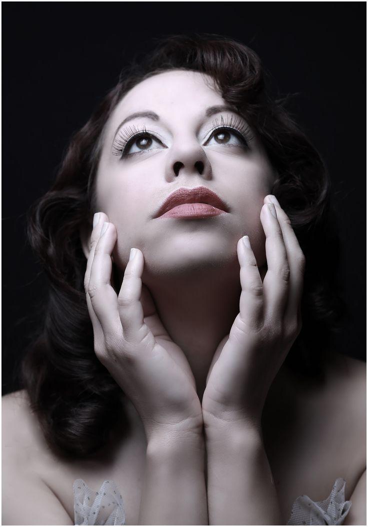 Linda Ruiz Photography,  Miss Leema Lee