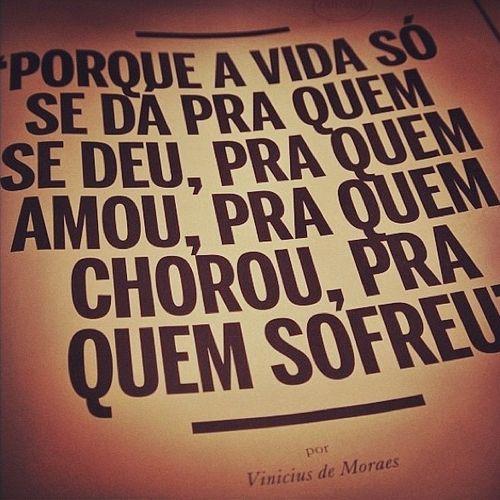 V. de Moraes