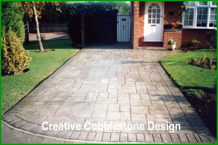 Paving is an important element in Landscape Construction. It can transform a previously unusable outdoor area into a fully functional space.