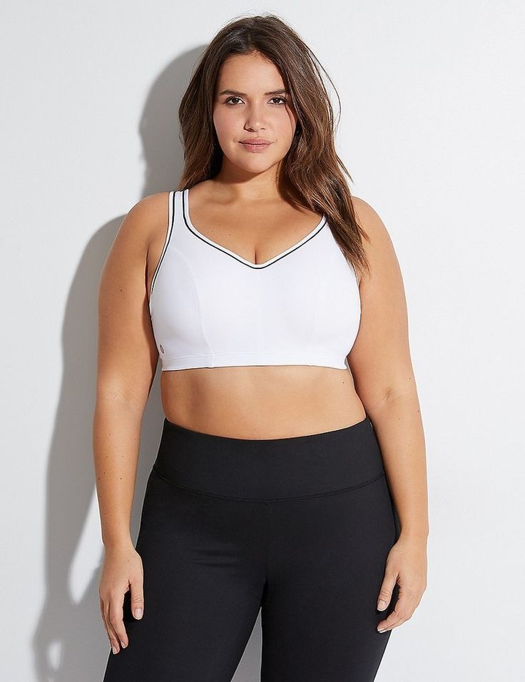 17 of the Best Sports Bras For Big Busts Best sports