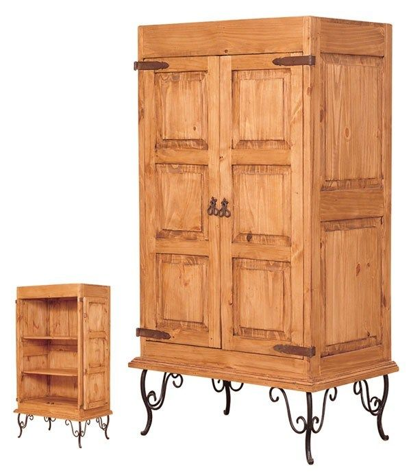 598 Best Mexican Furniture Blogs Images On Pinterest Mexican Furniture Mexicans And Country