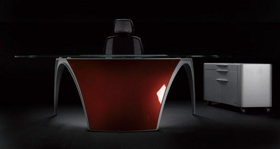 contemporary-futuristic-office-desks-and-furniture-from-uffix-1