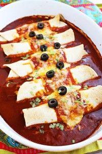 Four-Cheese-Chicken-Enchiladas.jpg