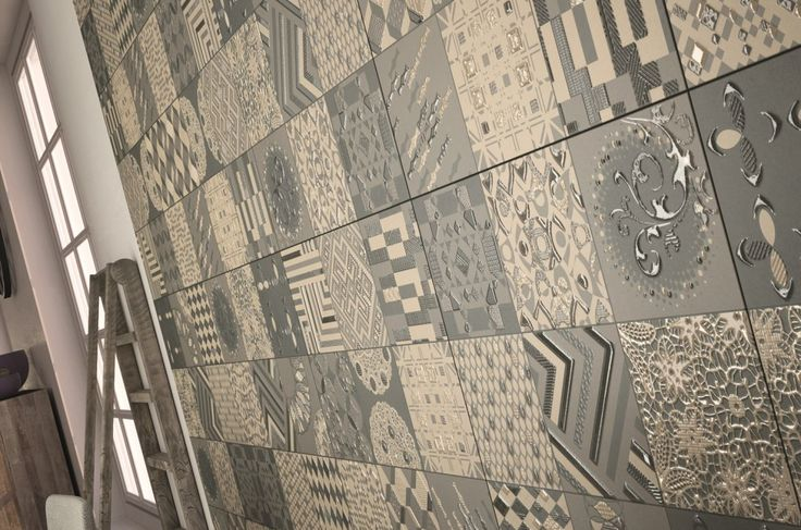 Gallery images of our wall and floor tiles in Perth. Contact us for more…