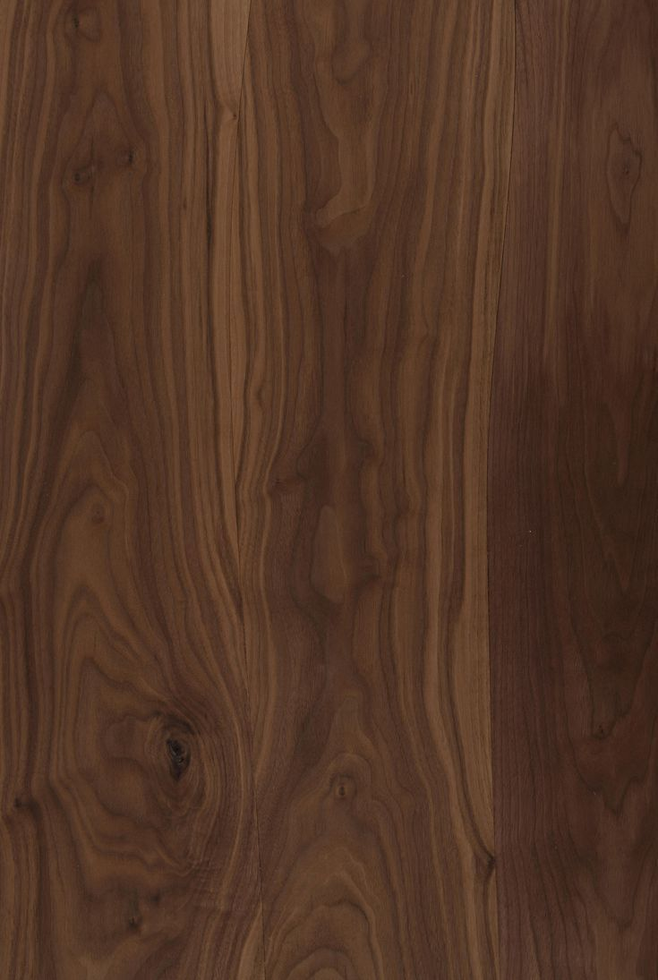 VENEERED PANEL FOR FURNITURE MANUFACTURING WALNUT NON BEVELED