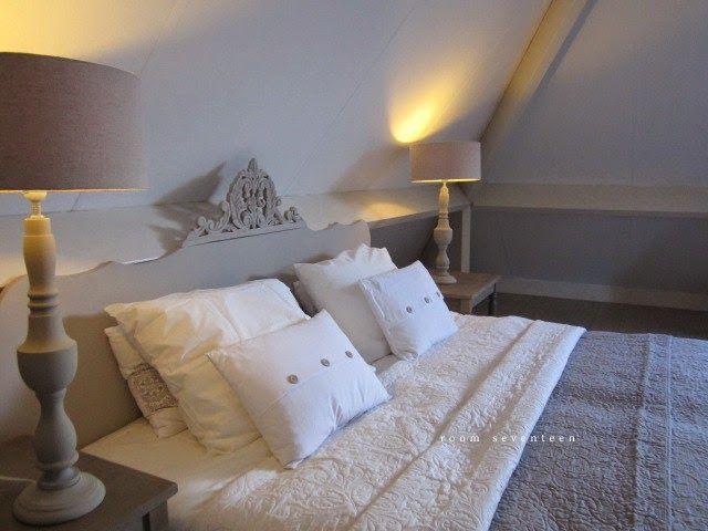 Stijlvolle Mannen Slaapkamer : Beste afbeeldingen van zolder zolderruimtes slaapkamers en
