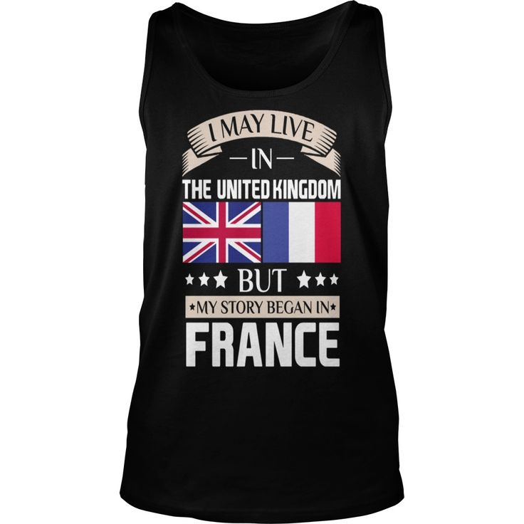 May Live in UK Story Began in Poland Flag T-Shirt T-Shirts  #gift #ideas #Popular #Everything #Videos #Shop #Animals #pets #Architecture #Art #Cars #motorcycles #Celebrities #DIY #crafts #Design #Education #Entertainment #Food #drink #Gardening #Geek #Hair #beauty #Health #fitness #History #Holidays #events #Home decor #Humor #Illustrations #posters #Kids #parenting #Men #Outdoors #Photography #Products #Quotes #Science #nature #Sports #Tattoos #Technology #Travel #Weddings #Women