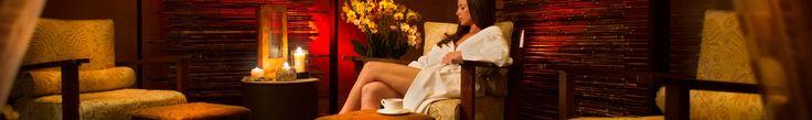 Santa Fe Spa   Nidah Spa   Eldorado Hotel & Spa