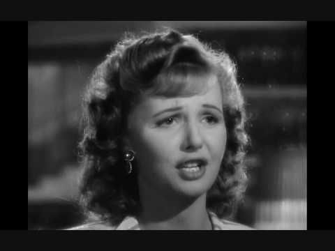 Casablanca / La Marseillaise: the unforgettable scene where the French night clubbers stick it to the Nazis.