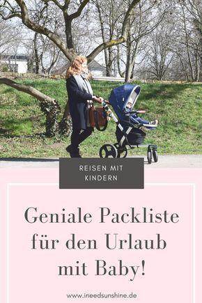 108 besten Baby Bilder auf Pinterest   Lifehacks, Psychologie und ...