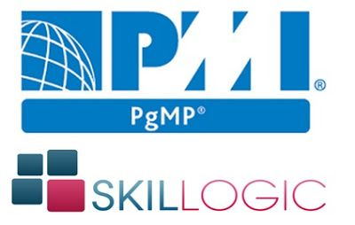 If you are looking for Pgmp Training in Bengaluru, then here are scheduled training for PgMP courses. Training conducting by Skillogic