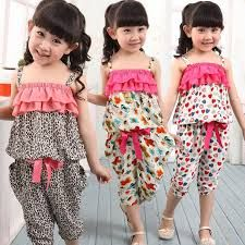 Resultado de imagen para pijamas bohemias para niñas