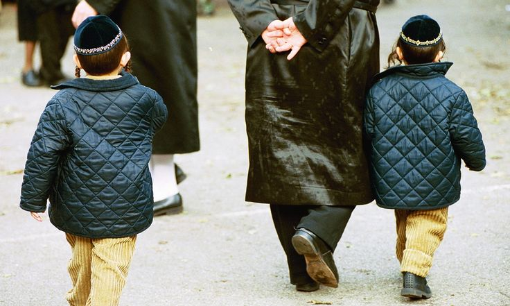 Orthodox Jewish schools 'erased or changed pictures of women in books' - http://www.theguardian.com/education/2016/feb/17/orthodox-jewish-schools-erased-pictures-women-books-ofsted