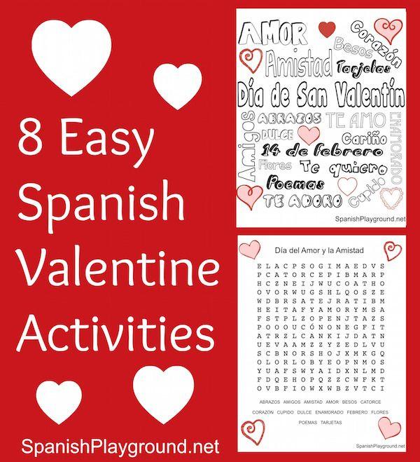 8 easy spanish valentine activities multicultural kid blogs raising global citizens. Black Bedroom Furniture Sets. Home Design Ideas
